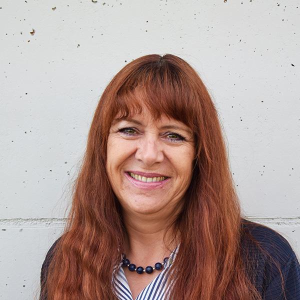 Anita Müri